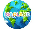 igroland59