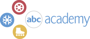 ABC академия